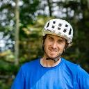Profilbild von Dario Küffer