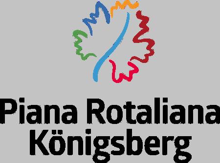 Logo Consorzio Turistico - Piana Rotaliana Königsberg