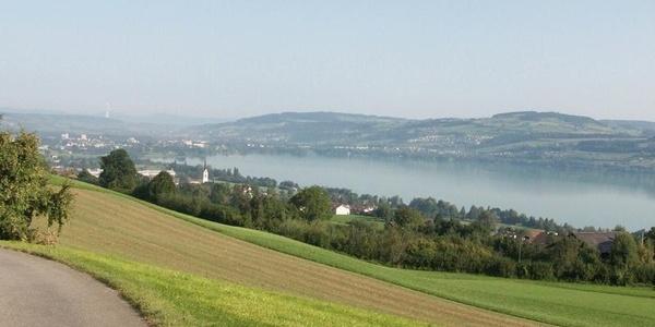 See-Aussicht