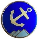 Profile picture of Karneid Club