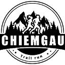 Profilbild von Chiemgau Trail Run
