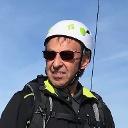 Profilbild von Volker Mehner