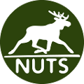 Profile picture of NUTS Trail Running | MTB Northern Ultra Trail Service - NUTS oy