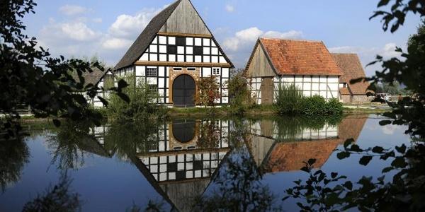 Haus am See 2