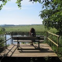 Profielfoto van: Ute Klinkhammer / Tourist-Information Gerolsteiner Land