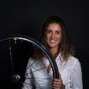 Profilbild von Jana Haller