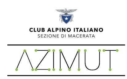 Logo CAI Macerata