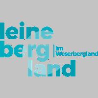 Logo Region Leinebergland e. V.