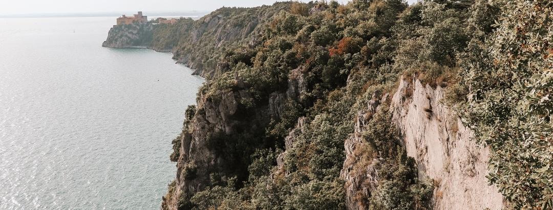 Costa Adriatica