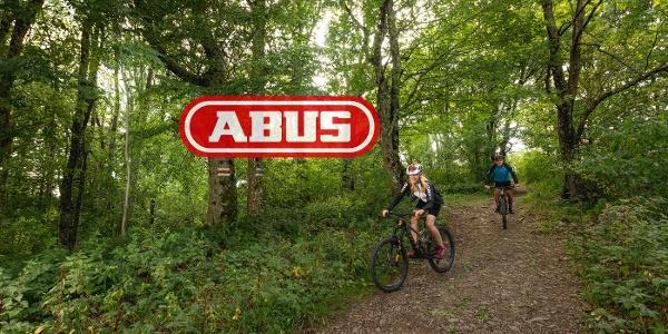 Mit Unterstützung von ABUS Austria