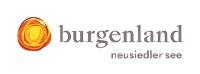 Logo Neusiedler See Tourismus