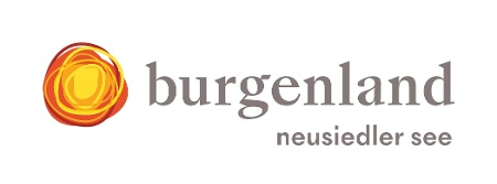 标志 Tourismusverband Nordburgenland