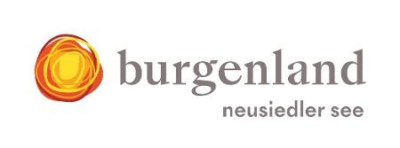 Logotipo Neusiedler See Tourismus GmbH