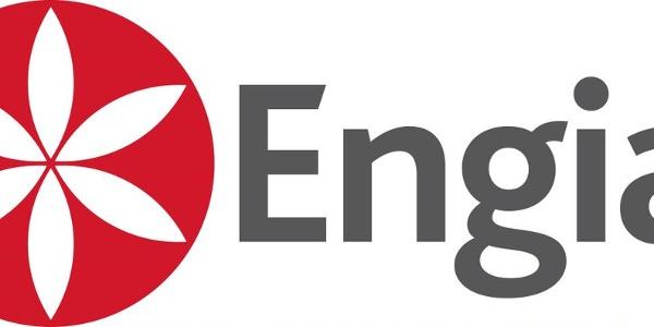 Logo miaEngiadina