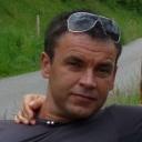 Фотография профиля François Siegwald