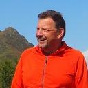 Profilbild von Karl Schlögl