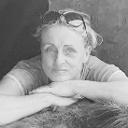 Profile picture of Patricia Jasmin Puetgens