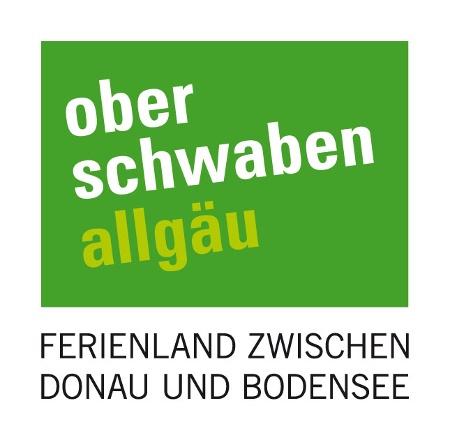 Logo Oberschwaben Tourismus GmbH
