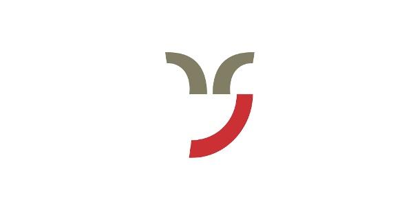 Logo Graubuenden