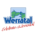 Profile picture of Werratal Touristik e.  V.