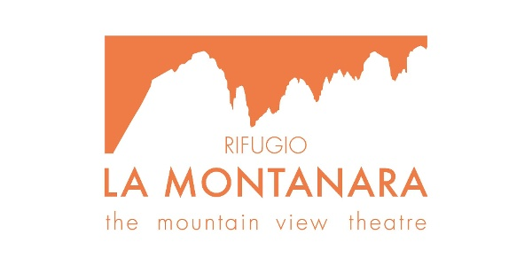 LAMONTANARA logo 1