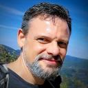 Immagine del profilo di Michael Hochreuter