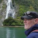 Profilbild von Jim EARLAM