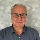Profilbild von K.-J. Schmidt