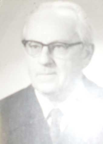 Hans-Erich Mirus