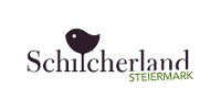 Logo Tourismusverband Schilcherland Steiermark