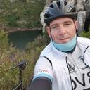 Profilbild von Jérôme Monteil