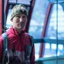 Profilbild von Michael Christ