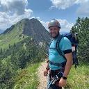 Profilbild von Norbert Lammerts