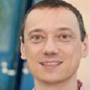 Profilbild von Dirk Bonaventura
