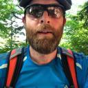 Profilbild von Martin Berger