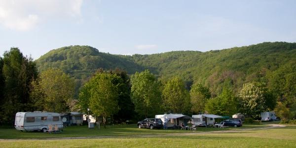 Campingpark Schellental