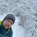 Profielfoto van: Christoph Rack