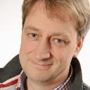 Profile picture of Michael Volkwein