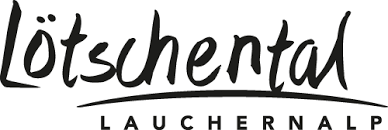 Logo Lötschental Marketing AG