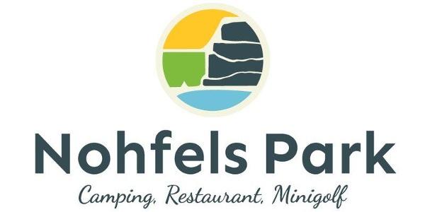 Camping Nohfels Park