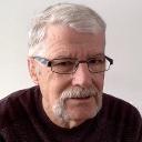 Profilbild von Rudolf Krebs