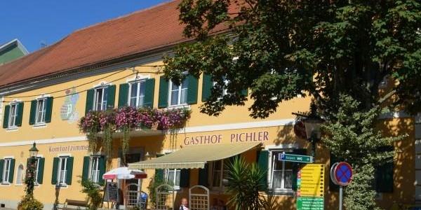 Gasthof Pichler