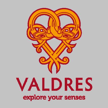 标志 Valdres Natur- og Kulturpark