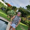 Immagine del profilo di Diana Bolesczuk