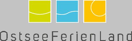 Logo OstseeFerienLand