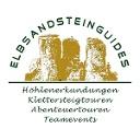 Profilový obrázek Elbsandsteinguides Sächsische Schweiz