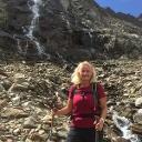 Profilbild von Theresia Rauh