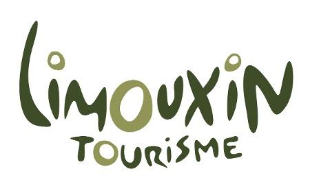 Logo Office de Tourisme du Limouxin