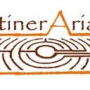 Immagine del profilo di ItinerAria Slow Tech