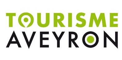 Logo Tourisme Aveyron